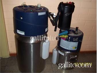 http://www.gallito.com.uy/mochila-para-oxigeno-diversos-12618439