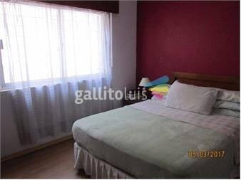 http://www.gallito.com.uy/casa-parque-batlle-dueño-inmuebles-13050610