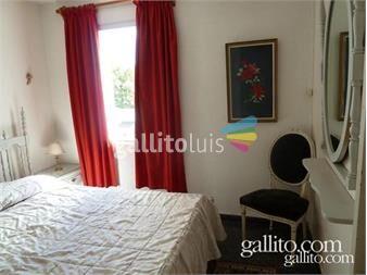 http://www.gallito.com.uy/apartamentos-alquiler-temporario-maldonado-punta-del-este-inmuebles-8782286