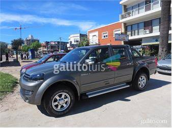 http://www.gallito.com.uy/gwm-wingle-5-europea-doble-cabina-okm-2017-precio-leasing-autos-10104351