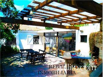 http://www.gallito.com.uy/1-planta-en-exquisita-ubicacion-escucho-ofertas-inmuebles-11872304