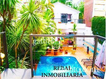 http://www.gallito.com.uy/embajada-de-españa-altura-prime-location-inmuebles-11872270