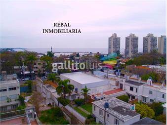 http://www.gallito.com.uy/5-dorm-impecable-panoramico-barbacoa-piscina-y-inmuebles-11862626