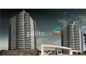 http://www.gallito.com.uy/dueño-vende-espectacular-apartamento-en-ocean-drive-ii-inmuebles-11885367