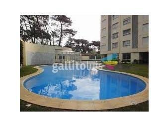 http://www.gallito.com.uy/torre-de-categoria-inmuebles-12596044