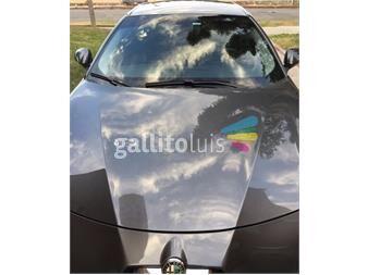 http://www.gallito.com.uy/alfa-romeo-giulietta-14-turbo-unico-dueño-descuenta-iva-autos-12028624