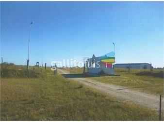 http://www.gallito.com.uy/excepcional-predio-con-galpon-ideal-proyecto-logisitico-inmuebles-12187391