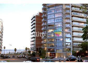 http://www.gallito.com.uy/sigma-biarritz-inmuebles-12190032
