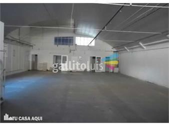 http://www.gallito.com.uy/iza-venta-local-usd1600000-y-financiacion-inmuebles-12171073
