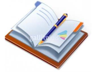 http://www.gallito.com.uy/clases-primaria-secundaria-y-utu-diversos-13207962