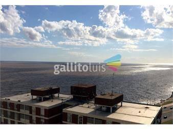 http://www.gallito.com.uy/dueño-vende-panoramico-en-barrio-sur-inmuebles-12209161