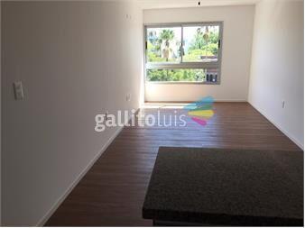 http://www.gallito.com.uy/venta-de-apartamento-de-2-dormitorios-en-prado-a-estrenar-inmuebles-12218277