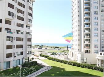http://www.gallito.com.uy/hermoso-apartamento-en-punta-del-este-inmuebles-12229081