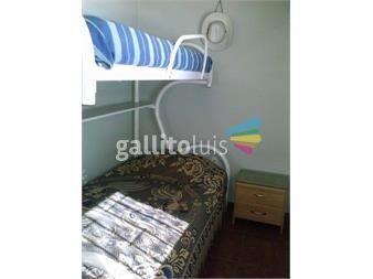 http://www.gallito.com.uy/alquiler-de-piezas-en-casa-de-familia-inmuebles-12888967