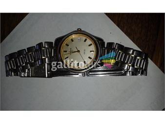 http://www.gallito.com.uy/reloj-tissot-suizo-enchapado-en-oro-impecable-estado-diversos-12285526