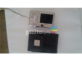 http://www.gallito.com.uy/camara-canon-digital-ixus-50-impecable-diversos-12285531