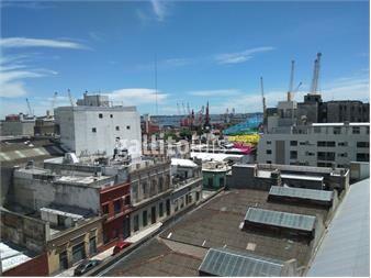 http://www.gallito.com.uy/penthouse-con-vistas-panoramicas-a-ciudad-vieja-y-al-puerto-inmuebles-12690685