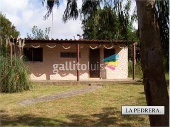 http://www.gallito.com.uy/casa-pedrera-completa-509-mts-1-ymedia-de-principal-inmuebles-12669694