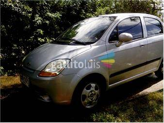 http://www.gallito.com.uy/unica-dueña-services-oficiales-autos-12315010