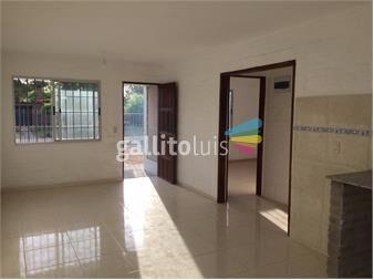 http://www.gallito.com.uy/a-estrenar-2-casas-de-dos-dormitorios-proximo-servicios-inmuebles-12319691