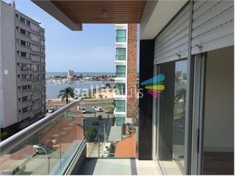 http://www.gallito.com.uy/apto-de-2-dormitorios-a-estrenar-en-puertito-del-buceo-inmuebles-12324087