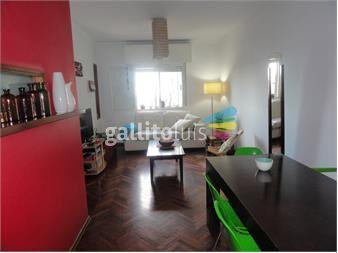 http://www.gallito.com.uy/vista-al-mar-a-1-cuadra-de-rambla-inmuebles-12354433