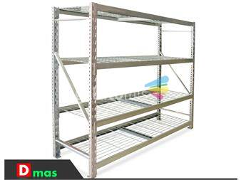 http://www.gallito.com.uy/estanteria-rack-para-cargas-pesadas-300hk-por-estante-d-diversos-12377341