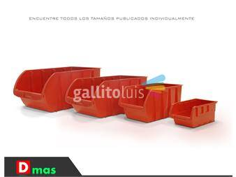 http://www.gallito.com.uy/gaveta-plastica-mediana-organizadores-plasticos-d-diversos-12377779