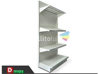 http://www.gallito.com.uy/gondola-gondolas-para-comercio-estanteria-exponedor-d-diversos-12381310