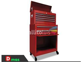 http://www.gallito.com.uy/caja-de-herramientas-gabinete-caja-metalica-d-diversos-12384119