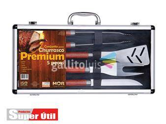 http://www.gallito.com.uy/set-de-utensilios-para-asador-profesional-superutil-diversos-12385310