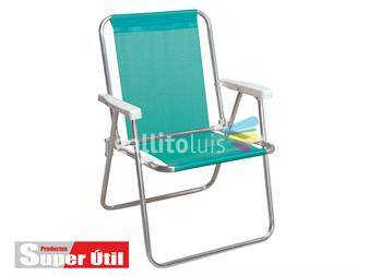 http://www.gallito.com.uy/silla-plegable-mor-para-90kg-en-aluminio-superutil-diversos-12389289