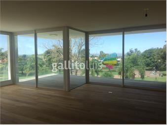 http://www.gallito.com.uy/venta-apto-3-dorm-estar-4-baños-parrillero-2-gjes-1-box-inmuebles-12406532