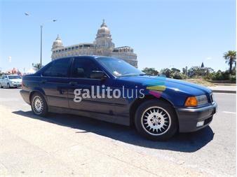 http://www.gallito.com.uy/bmw-318i-nafta-autos-12424374