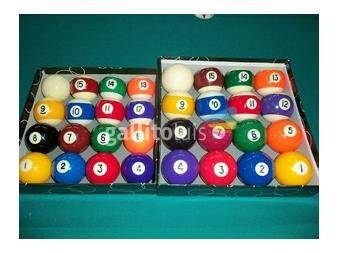 http://www.gallito.com.uy/bolas-de-pool-de-50mm-diversos-12447105
