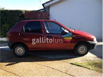 http://www.gallito.com.uy/fiat-palio-edx-1999-5-puertas-excelente-auto-autos-12465709