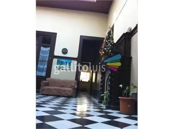 http://www.gallito.com.uy/pension-hospedaje-familiar-seguridad-tranquilidad-inmuebles-12467400