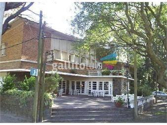http://www.gallito.com.uy/js-hosteria-en-santa-ana-inmuebles-12472627