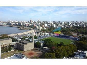 http://www.gallito.com.uy/hermoso-apartamento-en-punta-carretas-inmuebles-12477892