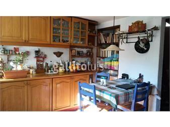 http://www.gallito.com.uy/duplex-de-3-dormitorios-y-2-baños-edificio-historico-inmuebles-12482426