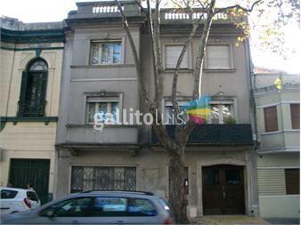 http://www.gallito.com.uy/vendo-escepcional-casa-en-centro-de-montevideo-con-gran-area-inmuebles-12430586