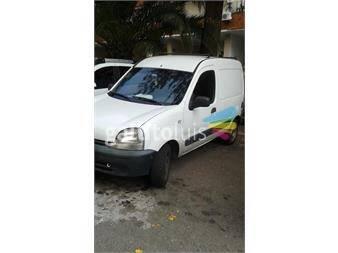 http://www.gallito.com.uy/oportunidad-kangoo-diesel-autos-12484349