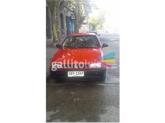 http://www.gallito.com.uy/gol-16-excelente-estado-autos-12517586