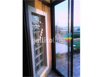 http://www.gallito.com.uy/alquiler-enero-frente-al-mar-atlantida-villa-argentina-inmuebles-12450574