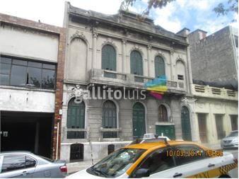 http://www.gallito.com.uy/pension-centrica-15-habitaciones-us-s368500-dolares-inmuebles-10066320