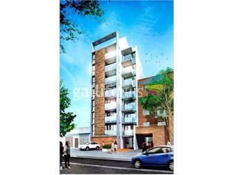 http://www.gallito.com.uy/apartamento-2-dormitorios-a-estrenar-parque-batlle-vis-inmuebles-12528668
