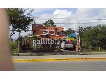 http://www.gallito.com.uy/excelente-casa-en-rocha-inmuebles-12526312