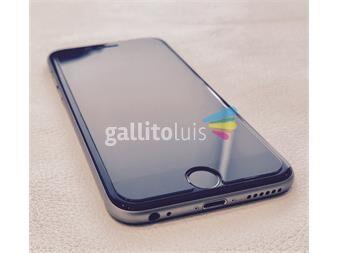 http://www.gallito.com.uy/se-vende-iphone-6s-16gb-impecable-estado-oportunidad-diversos-12737030
