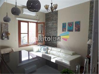http://www.gallito.com.uy/casa-con-100-m-fondo-excelente-zona-inmaculada-inmuebles-12549110