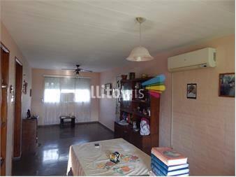 http://www.gallito.com.uy/apartamento-en-minas-muy-buen-estado-reciclado-a-nuevo-inmuebles-12553830